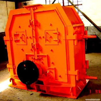 佛山打砂机全套设备,可逆式整套制砂机,人工制砂机厂家