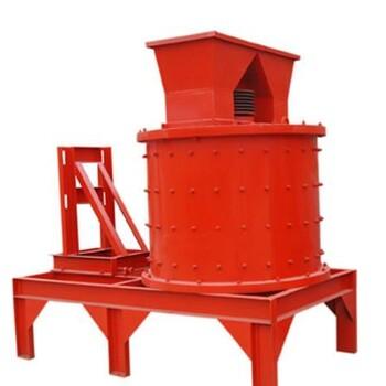 浙江复合式制砂机,日产4000吨复合制砂机,河卵石破碎机