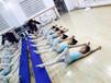济南舞蹈培训班保持好习惯的舞者,跳的都不会太差