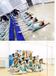 阿昆舞蹈学舞蹈,什么才是最重要的?