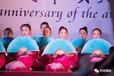 济南民族舞培训班阿昆舞蹈少儿舞蹈考级培训