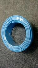 康达尔电采暖厂家直销单导发热电缆+上温只需半小时