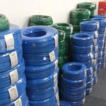 上海电地暖康达尔厂家直销+电热膜发热电缆+使用70年
