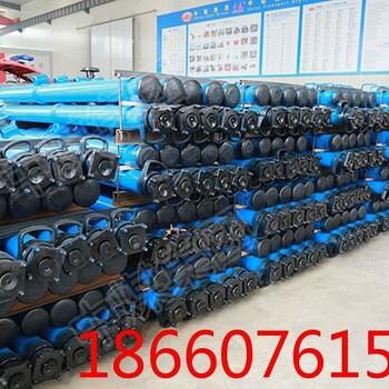 山东济宁液压支柱厂家DW25-400/110X单体液压支柱 ⊙ ⊙︿ ,