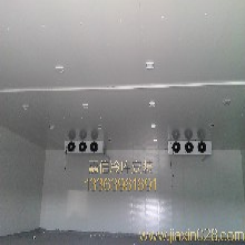 陕西冷库、陕西冷库安装建造、陕西双温冷库、十平方冷库价格西安嘉信冷库安装公司