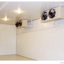 西安冷库,冷库造价,医药冷库安装,钢结构冷库同等设备材料优惠10%性价比最高