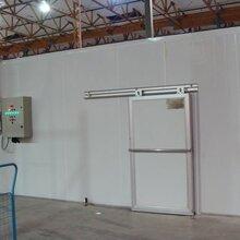 榆林冷库,榆林冷库安装,榆林冷库价格,建冷库多少钱一平方同等设备材料优惠10%价格实惠