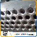 厂家供应优质冲孔板12M现货不锈钢冲孔网圆孔网镀锌冲孔网