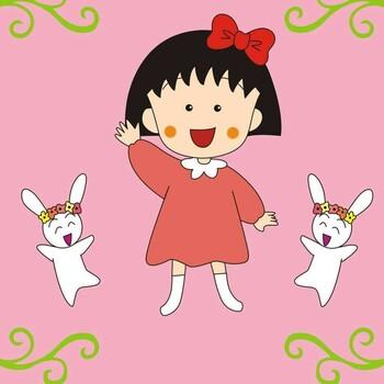 溧阳日语培训机构暑期日语兴趣班小班制学习
