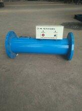 河北石家莊循環水高頻電子水處理器生產廠家圖片