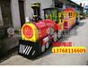 湖南怀化有卖无轨小火车的供应商吗