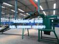 鸡粪猪粪牛羊粪发酵菌剂翻堆机有机肥设备厂家--138-3923-8581图片