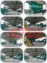 鹤壁佳禾生物科技有限公司-肥料加工设备-中国有机肥设备供应商图片