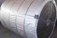 上海万旭加工定做尼龙,帆布,聚酯橡胶输送带,耐磨耐高温输送带