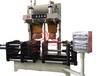 6040全自动双工位射芯机全自动射芯机价格射芯机厂家