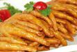 正宗百味鸡加盟热线/卤菜熟食加盟/紫燕百味鸡加盟费多少钱