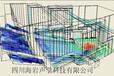 成都声学顾问声学咨询声学设计公司海岩声学