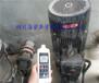 重庆贵州云南水泵隔音降噪水泵噪音治理水泵隔音罩