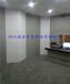 四川广安录音棚装修设计专业录音棚装修设计公司海岩声学