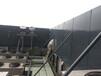 贵州贵阳空调隔音降噪空调噪音治理空调隔音罩