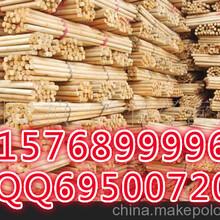 供应制香圆木棒制香小木圆棒工艺品小圆棒桉木木棒