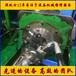液压系统维护和液压泵维修出现工作装置工作速度下降现象