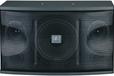E3EV-101卡拉ok音箱——保定创艺电子商行