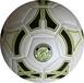 林书豪712耐打无缝机贴足球质量保证价格优惠