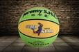 8803耐打防滑pu材质五号篮球篮球价格实惠