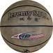 青少年篮球培训8862超细纤维材质耐打篮球训练营用