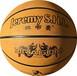 青少年篮球培训牛皮材质篮球价格实惠质量可靠