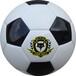 少年足球3312柔软耐踢pu材质7/11人制用球足球的价格实惠