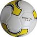 少年足球5号4.0TPU皮革机缝足球7/11人制比赛用球足球价格实惠