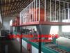 秸秆防火板设备轻质防火板设备特点