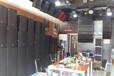 河南做校园广播音响功放的公司河南做舞台灯光系统的公司