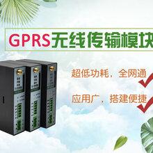 LoRa无线传输模块物联网数据传输厂家和远智能推广图片