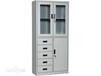 厂家直销文件柜、档案柜、保密柜等可定做金运办公