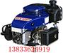 高品质雅马哈通用发动机风冷发动机高端汽油发动机