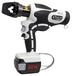 压接机供应厂家批发价格REC-Li60充电压接机