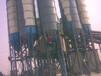 桓台专业高空防腐油漆工程