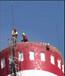韶山市高空安装避雷针工程专业资质施工