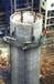 潍坊拆除砖头烟筒、水泥烟囱工程队