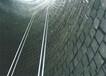 喀什专业烟筒内壁防腐内衬改造工程服务