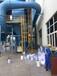 淄川工业区厂房设备涂装翻新工程队