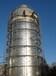 阿克苏电力化工钢结构防腐保温施工队电话
