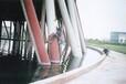 电厂烟囱改造凉水塔维修工程综合价