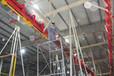 厂房清洗大楼保洁清洗公司工程队