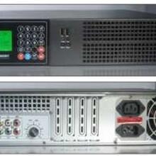 吉安无线调频农村广播生产商吉斯电子科技!图片