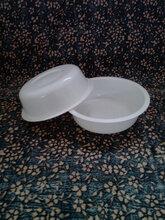 耐低温碗耐速冻不破裂的碗、杯图片