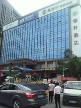 贵州铜仁办理厂房安全检测报告怎么收费厂房安全检测第三方机构